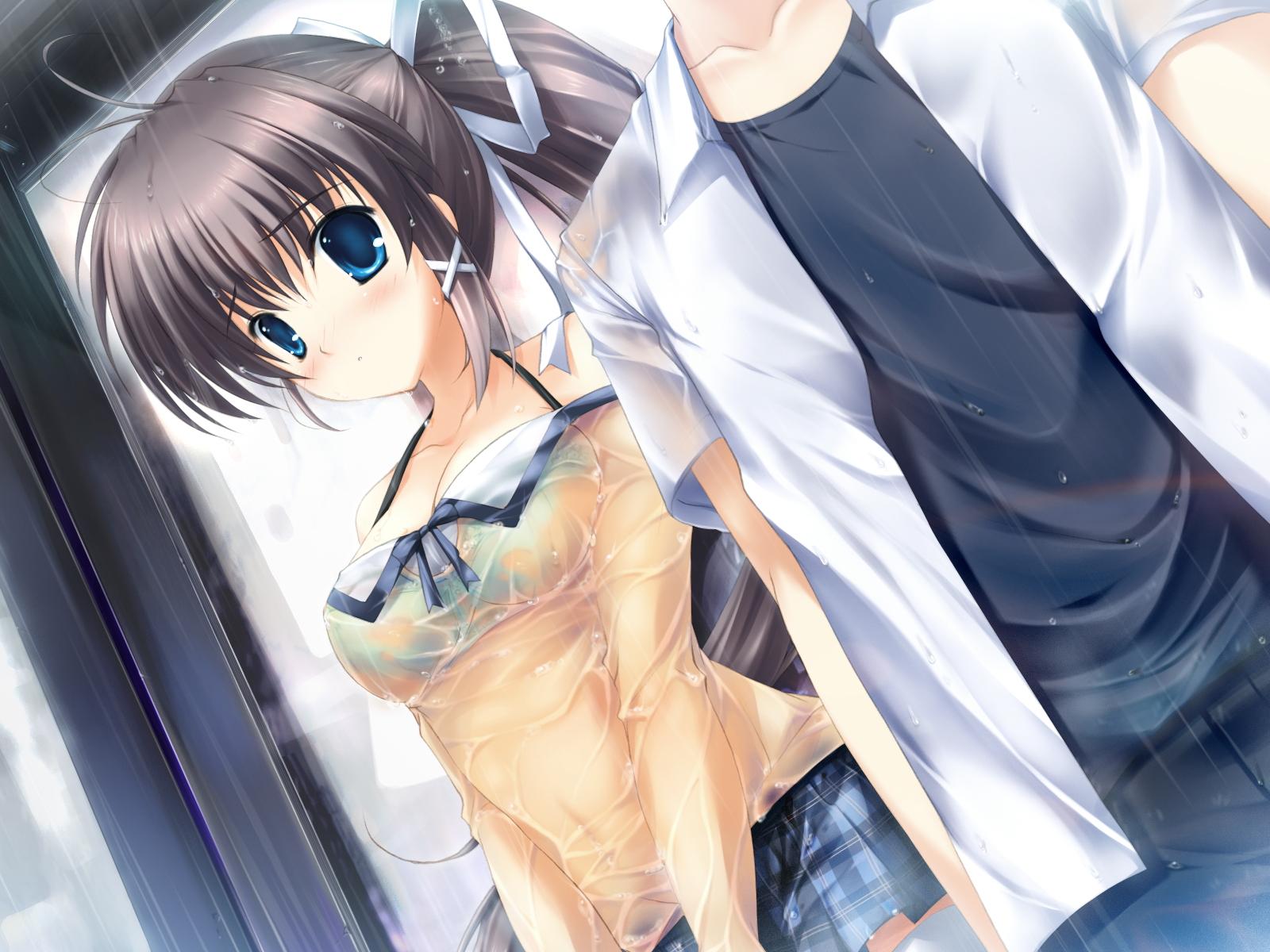 http://2.bp.blogspot.com/-G5zBP3iu4hI/T03sgsORAfI/AAAAAAAAEi8/Q3q6TsSNO8A/s1600/63295-blush-bra-kiss_x_demon_lord_x_darjeeling-mikeou-see_through-thighhighs-wet-yashiro_tsubasa.jpg