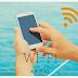 #OMG: Internet grátis em alto mar