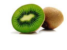 Algunas Frutas producen Alergias