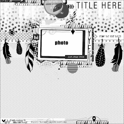 http://blog.scrapfriends.com.au/2013/11/sketch-challenge-19-november-2013.html