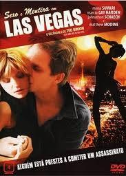 Telona - Filmes rmvb pra baixar grátis -  Sexo E Mentira Em Las Vegas DVDRip Dual Audio