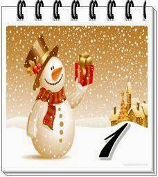 http://winterteufelsadventskalender.blogspot.de/2014/12/hinter-unserem-10-turchen-strahlt-die.html