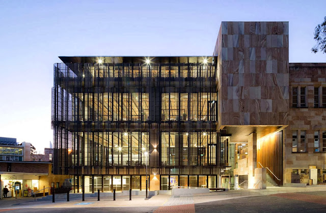 01-University-of-Queensland-Global-Change-Institute-by-HASSELL