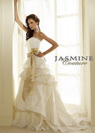 Wedding Dress Designers on Wedding Dresses    Best Wedding Dress Designers