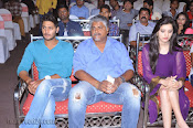 Naa Lovestory Modalaindi Audio release Photos-thumbnail-6