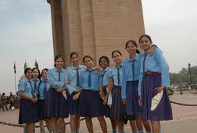 School Tamil Girls S
