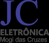 JC Eletronica Mogi das Cruzes