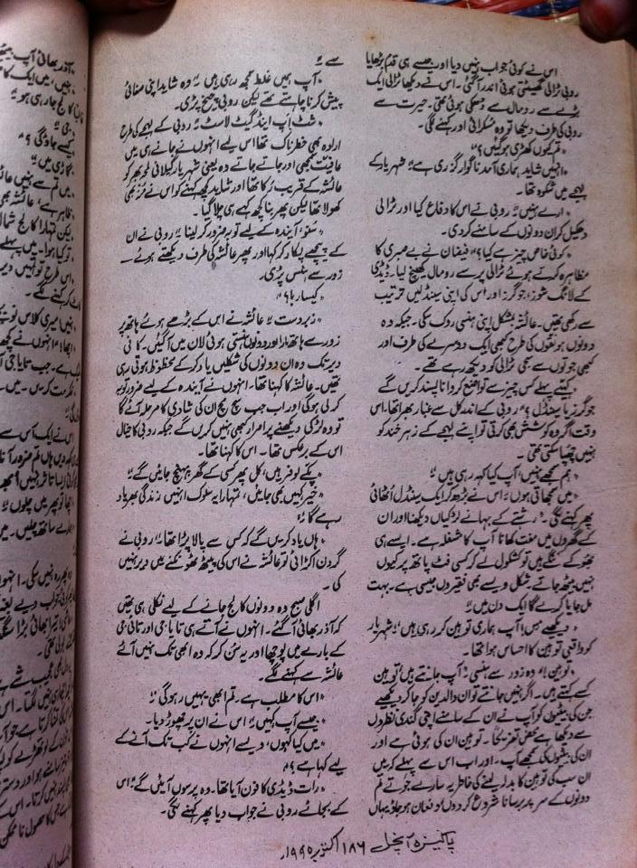 patang bazi essay in urdu