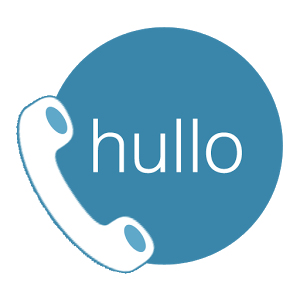 (Hot) Unlimited free calls in India without internet by Hullo