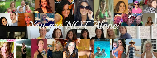 Beachbody coach, top coach, Project Fitnation, successful coach