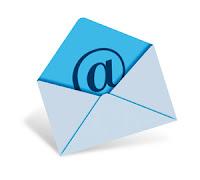 fakta menarik tentang Email