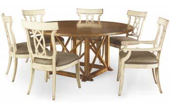 Carolina Rustica Blog At Long Last Bernhardt Furniture