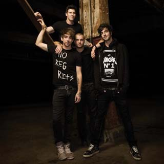 All Time Low – For Baltimore Lyrics | Letras | Lirik | Tekst | Text | Testo | Paroles - Source: musicjuzz.blogspot.com
