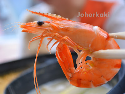 Singapore-Best-Ramen-Akai-Fune-Japanese-Resturant