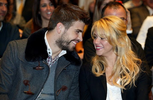 Shakira and her boyfriend Gerard Piqué are facing a possible sex tape scandal