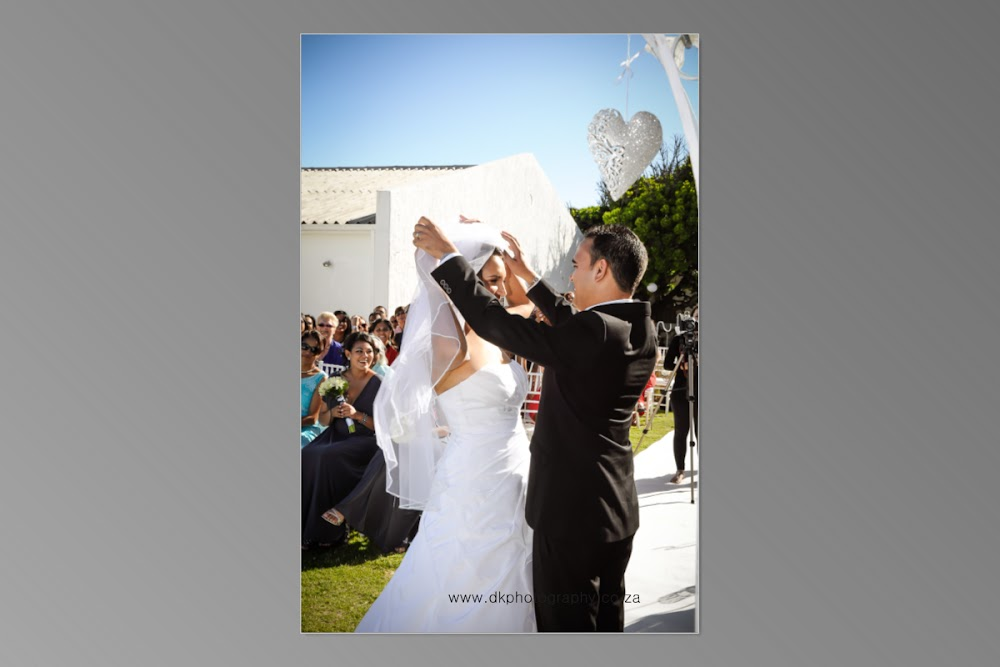 DK Photography Slideshow-183 Monique & Bruce's Wedding in Blue Horizon in Simonstown  Cape Town Wedding photographer