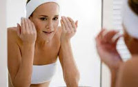 Best Natural Skin Whitening Tips