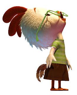 http://2.bp.blogspot.com/-G6HYCwwg2cY/TnjX6VRC-sI/AAAAAAAAAEM/JiK2Qd9VEjY/s1600/Disney+Chicken+Little+Clipart2.jpg