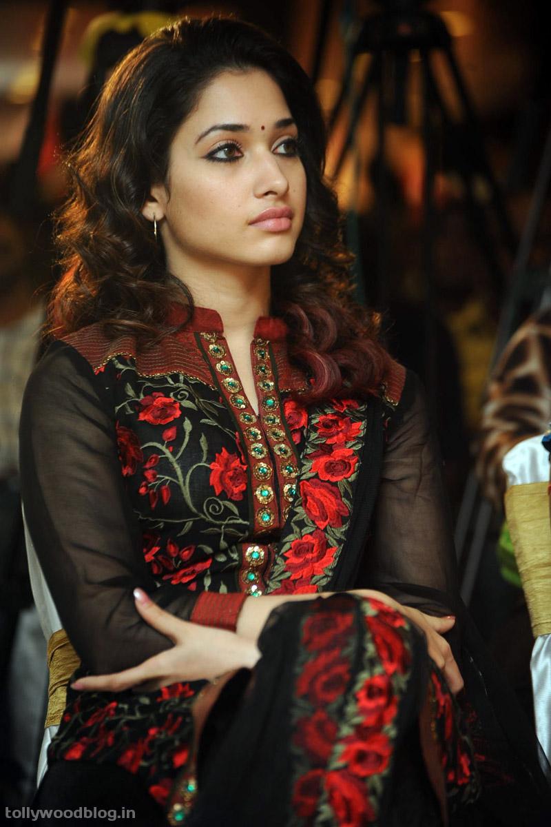 Tamannaa Bhatia - Stránka 3 Tamanna_beautiful_photos_badrinath_50days_function+%25281%2529
