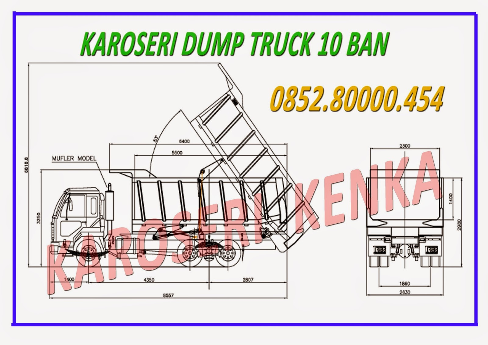 Trailers additionally Circletservices together with Lh410 also Watch also Index. on dump truck hauling