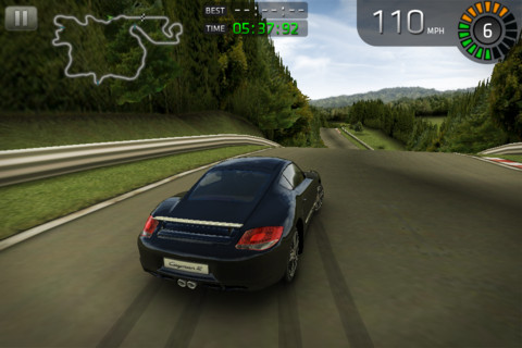 Hot Summer Vs A Hot Game   Sports Car Challenge    Which Is Going To