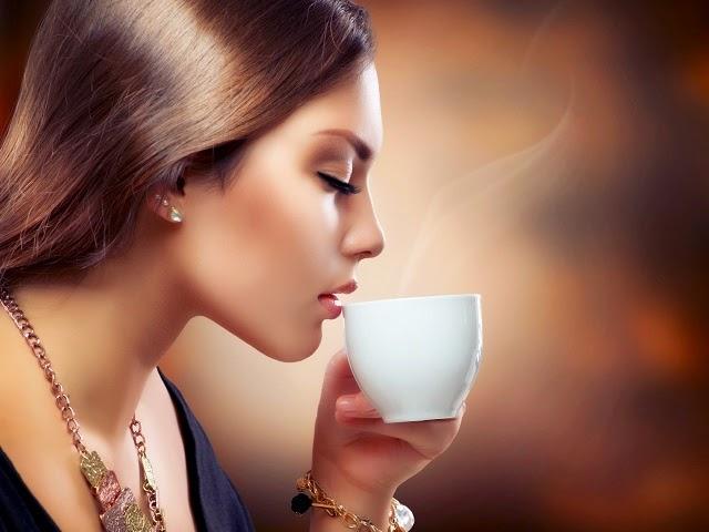 http://ssw5.blogspot.com.au/2014/09/Besuretofillingwaterdrinkacupofcoffee.html#.VCqP4fmSzEY