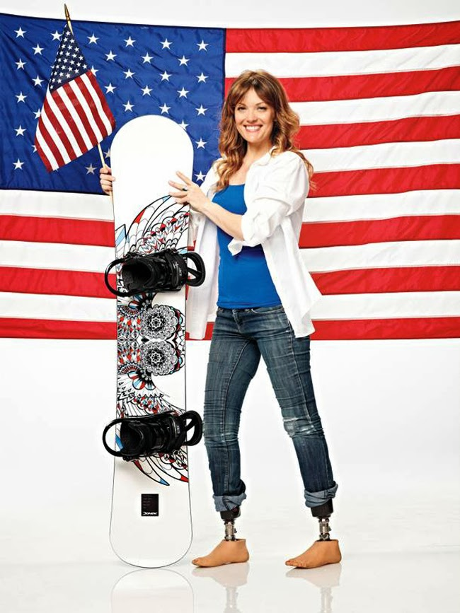 amy purdy View phone numbers, addresses, public records, background check reports and possible arrest records for amy purdy in ohio (oh) whitepages people search is the most trusted directory.