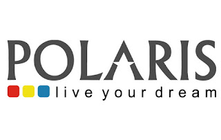 Polaris India Conducting Freshers Walkin Software Engineer