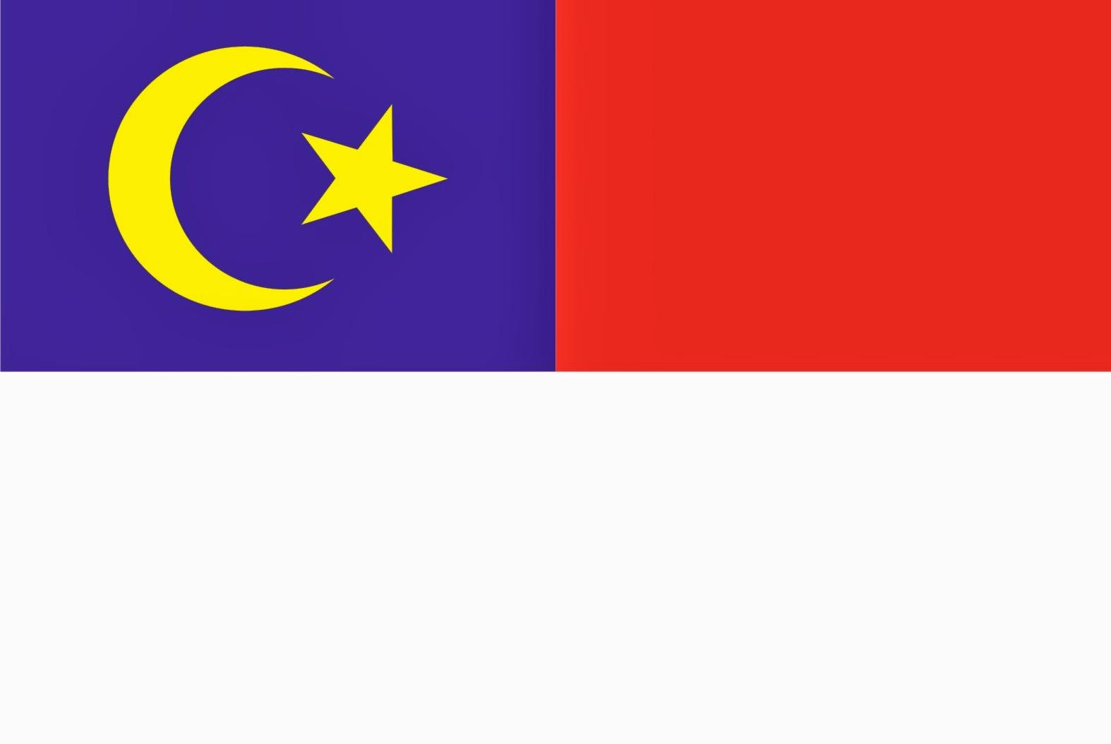 Rumah Mampu Milik di Melaka