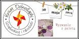 Wyzwanie -  Kwiat Dolnośląski