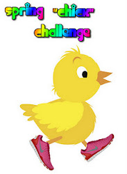 Current Fitness Challenge