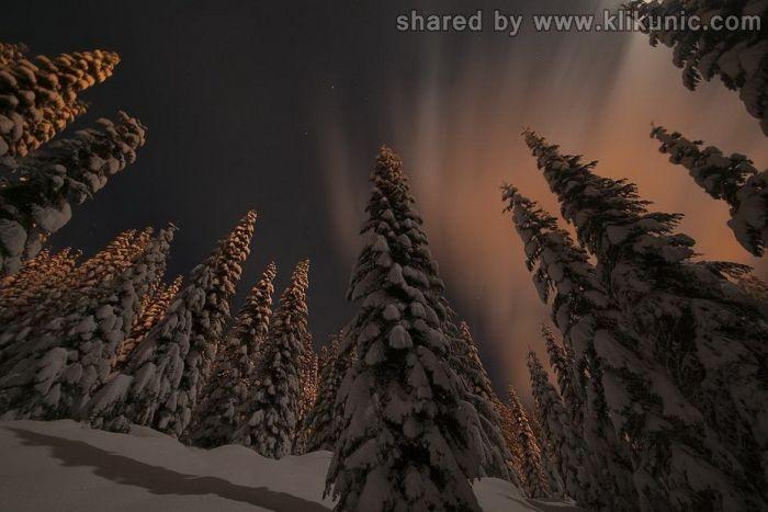 http://2.bp.blogspot.com/-G6PIPvx1X5g/TXlriP5OyVI/AAAAAAAAQ0A/KPvFx_Sfufg/s1600/winter_44.jpg