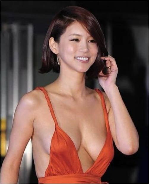 Another hye jin korean girl sex tape 7