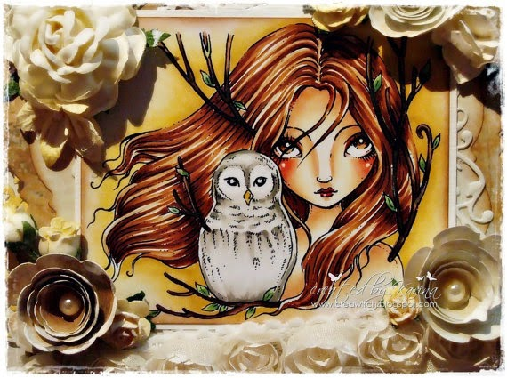 https://www.etsy.com/shop/gjzcck/search?search_query=owl&order=date_desc&view_type=gallery&ref=shop_search