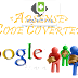 Google, AdBrite, Chitika or Other Networks Universal Ad Code Converter Tool Download