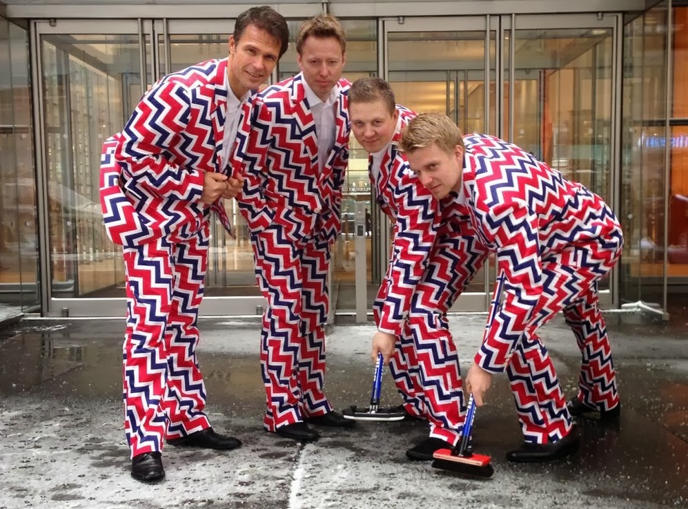 mashable.com/2014/01/21/norway-curling-uniforms