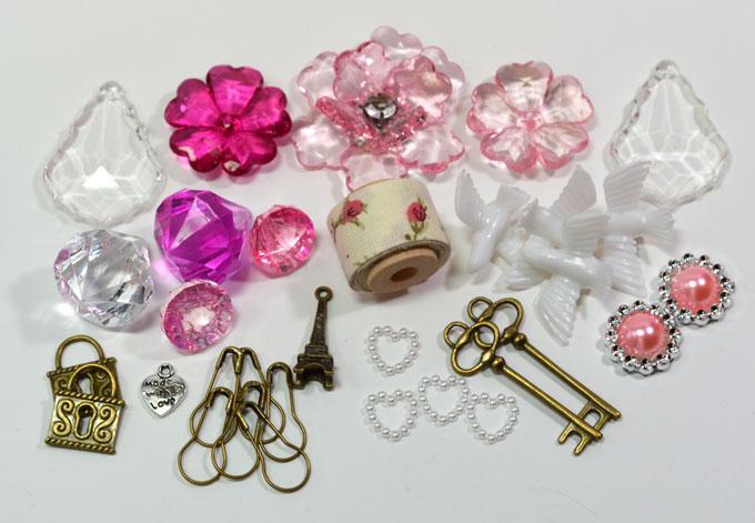 Marisol silver pearls casual uniques web blog images