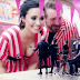 "Fall Out Boy e Demi Lovato relembram o NSYNC no clipe ""Irresistible"""
