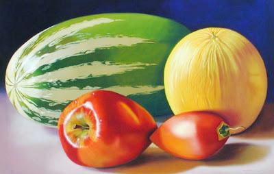 bodegon-frutas-frescas