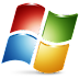 Fix Windows 7 Start