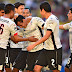 Atlas venció 2-1 a Rayados