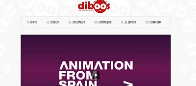 http://www.diboos.com/