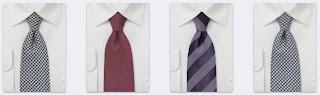 Bows-N-Ties-Necktie-Shop