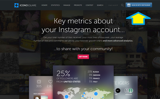 Instagram, Redes Sociales, Social Media, Tutorial, Etiquetas,