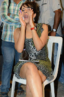 Anasuya TV Anchor Hot Photos