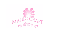 Magic Craft Shop