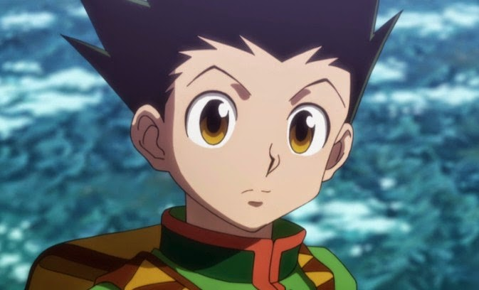 Hunter X Hunter (2011) Episode 148 Subtitle Indonesia [Final]