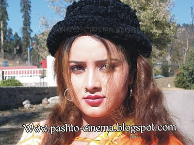 Pashto Film Cute Actress Nadia Gul Pictures, Nadia Gul Hot Wallpaper