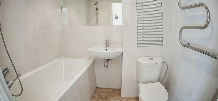 Ремонт туалета Аман