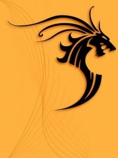 Hình nền rồng